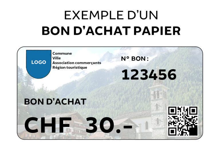 hostcard_bons_dachat_2
