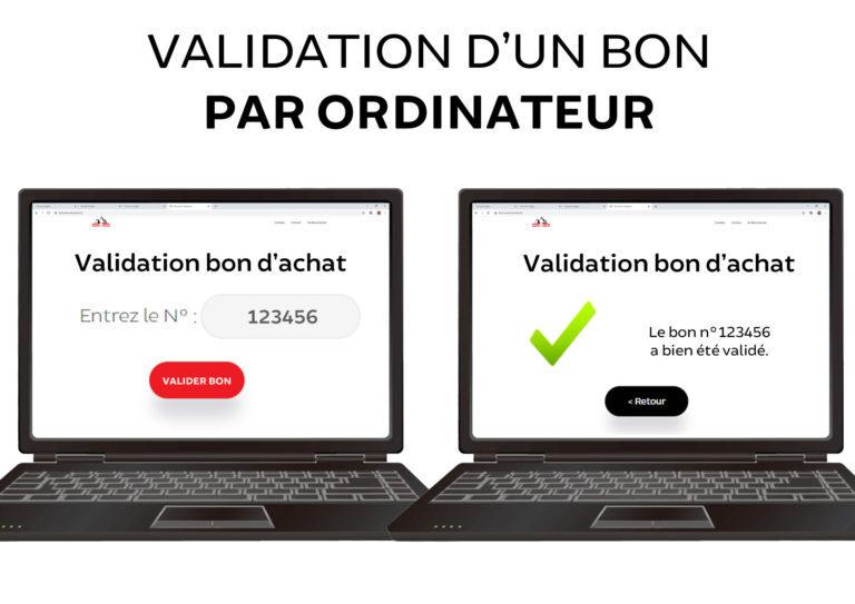 hostcard_bons_dachat_3