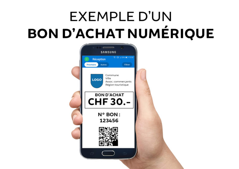 hostcard_bons_dachat_5