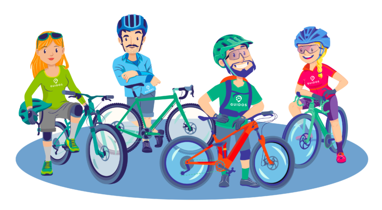 guidos-groupe-guides-bike