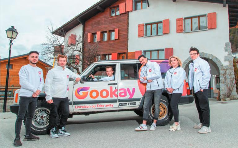 Gookay 3