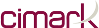 cimark-logo